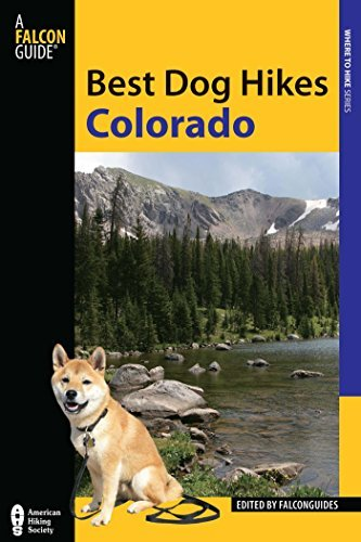 Most Useful Puppy Hikes Colorado - 1601333823 Best Dog Hikes Colorado
