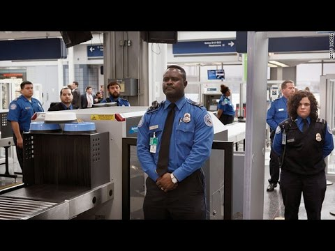 Airport 101 - Travel Guidelines - airport 101 travel tips
