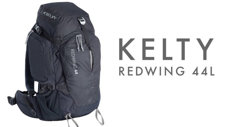 Most Useful Continue Travel Backpack Redwing**********)L - best carry on travel backpack kelty redwing 44l 750x410