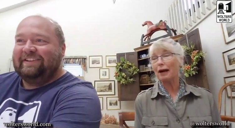 YouTube Live: Travel Advice for Retirees & seniors - youtube live travel advice for retirees baby boomers 750x410