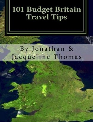 101 Budget Britain Travel guidelines: Your Guide to planing a trip to Britain on ... - 101 budget britain travel tips your guide to traveling to britain on 313x410