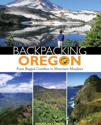 Backpacking Oregon: From tough Coastline to hill Meadow - backpacking oregon from rugged coastline to mountain meadow 329x410