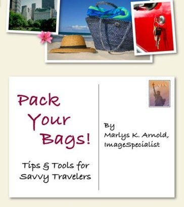 Pack Your Bags! - Tips & Tools for Savvy Travelers - Pack Your Bags Tips Tools for Savvy Travelers 364x410
