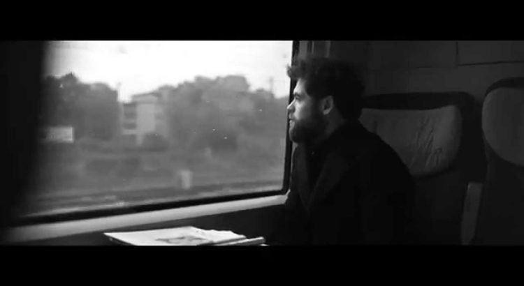 Passenger -''Travelling Alone'' - HD