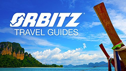 Orbitz Travel Guides - Orbitz Travel Guides