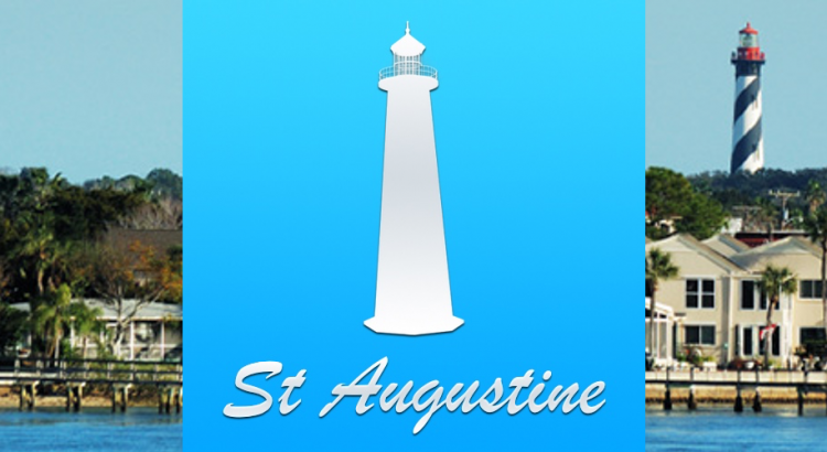 St Augustine Tourist Guide - St Augustine Tourist Guide 750x410