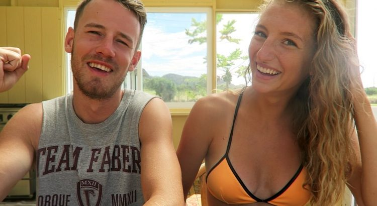 HOW TO TRAVEL THE WORLD CHEAP | OUR EXPERIENCE ( 1 year+ of traveling ...