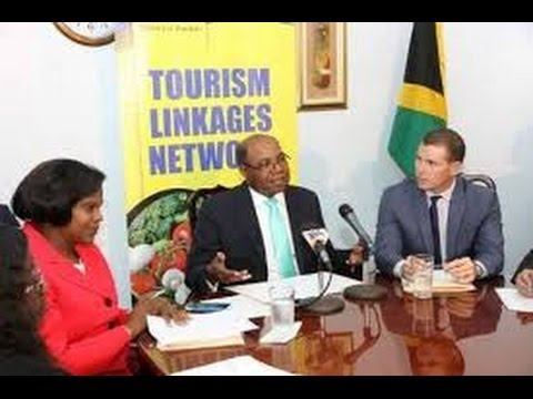 CANADA'S TRAVEL ADVISORY FOR JAMAICA -TIME TO RE-EVALUATE