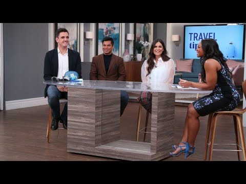 3 flight attendant approved tips to make your next travel experience s...