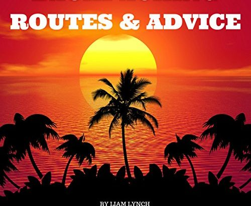Backpacking Routes & guidance: Backpacking guidelines also a ... - Backpacking Routes Advice Backpacking Tips and Tricks as well 500x410