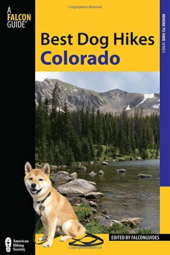 Most Readily Useful Puppy Hikes Colorado - Best Dog Hikes Colorado