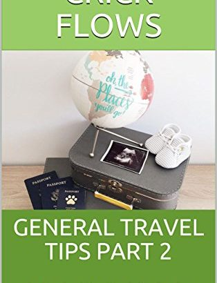 General Travel Guidelines Role 2: Packaging For A Secondary, Protection Strategies For Pr... - General Travel Tips Part 2 Packing For A Vacation Safety 314x410