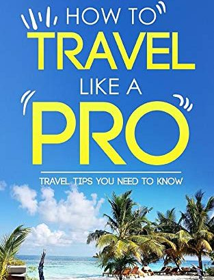 Just How To Travel Like A Pro - Travel Tips You Must Know: Sights Uncove... - How To Travel Like A Pro Travel Tips You 313x410