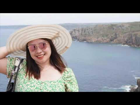 OFW TRAVEL EXPERIENCE  - LONDON TO PHILIPPINES  (JULY 30, 2020) DURING...
