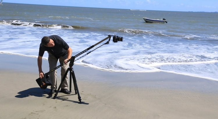 Packing Video and Photo Equipment: Photography Travel Tips