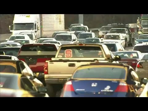 People who live on Pa.'s border say state's new travel advisory isn't ...