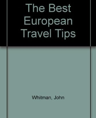 """The best Travel that is european Tips Applied Book in Good Shape  <img src=""""https://m.media-amazon.com/images/I/41+5eMSY2yL._SL500_.jpg"""" class=""""wp_automatic_gallery"""" />  <ul>  <li>Brand: <strong> </strong></li>  <li>Author: <strong> </strong></li> </ul>    Cost: <span style=""""color:#b12704"""">[price_with_discount]</span>  <i><small>(at the time of [price_update_date] - <span class=""""wp_automatic_amazon_disclaimer"""" title=""""Product prices and availability are accurate as of the date/time indicated and are subject to change. Any price and availability information displayed on [relevant Amazon Site(s), as applicable] at the time of purchase will apply to the purchase of this product."""">Details</span>)</small></i>  <a href=""""https://amazon.com/dp/0881661589?tag=bookcheaptravels0f-20""""><img src=""""https://i.imgur.com/q25bNRh.png""""></a> - The Best European Travel Tips 333x410"""