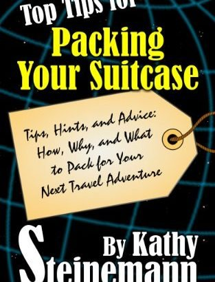 Top strategies for Packing Your Suitcase: guidelines, Hints, and information: exactly how, Why,... - Top Tips for Packing Your Suitcase Tips Hints and Advice 313x410