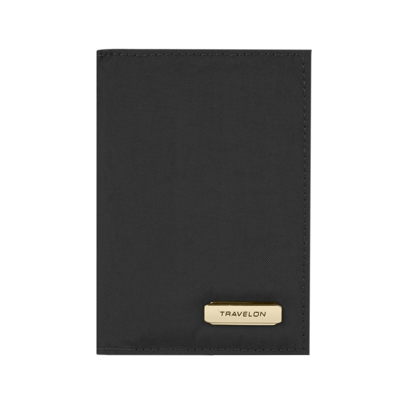 Travelon Bifold Passport Holder