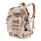 Waterproof Travel Tactical Backpack Military Bag For Camping Hiking Xm...