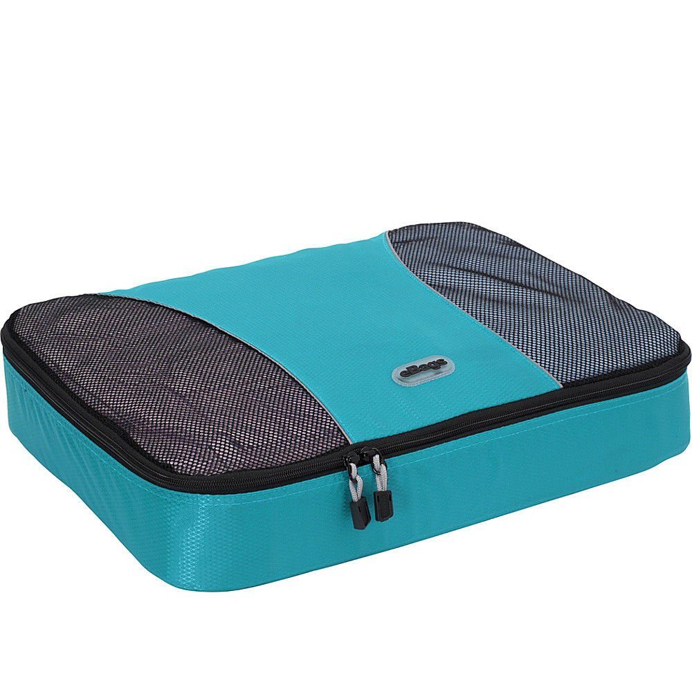 eBags Packing Cube - Large 9 Colors Travel Organizer NEW